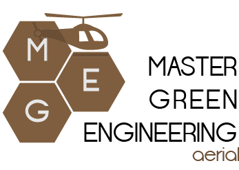 logo-aerial