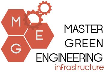 logo-infrastructure